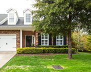 900 Catlow Ct, Brentwood image