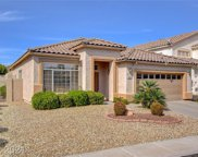 7952 Nookfield Drive, Las Vegas image