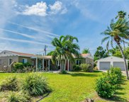 24 Lynn Way, Madeira Beach image