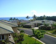 4100 QUEEN EMMA DR #34 Unit 34, Kauai image