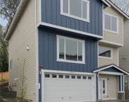 12035 -Lot 23- 27th Ct S, Burien image