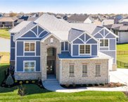 18407 Lakes End  Court, Westfield image