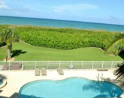 1550 S Ocean Drive Unit #B10, Fort Pierce image