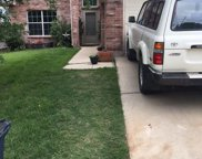 8724 Gaines, Fort Worth image