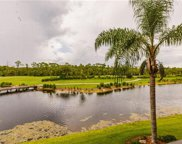 10337 Heritage Bay Blvd Unit 1825, Naples image