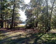 LOT#1 Deep Lake Dr., Murrells Inlet image