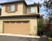 8703 Nantes Lane, Riverside (City) image