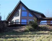 3993 E Grapeview Loop Road, Grapeview image