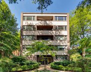 838 Michigan Avenue Unit 4B, Evanston image