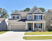 3734 Oyster Bluff Drive, Lady's Island image
