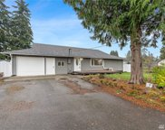 3122 Ives Rd, Centralia image