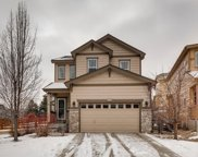 4810 South Picadilly Court, Aurora image