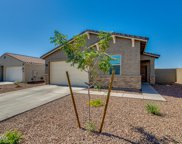 18453 W Puget Avenue, Waddell image