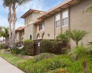 6750 Beadnell Way Unit #6, Clairemont/Bay Park image