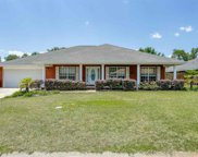 4802 Belvedere Cir, Pace image