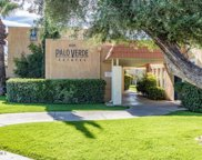601 E Palo Verde Drive Unit #27, Phoenix image
