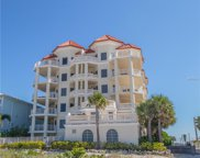 14 Somerset Street Unit 3C, Clearwater Beach image