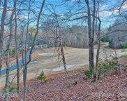 000 Grandview  Drive, Lake Lure image