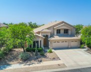 4811 E Crimson Terrace, Cave Creek image