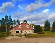 4710 NW County Road 15, Minot image
