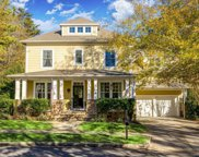 4825 Milford  Way, Fort Mill image
