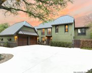 8314 Country Side Dr, San Antonio image