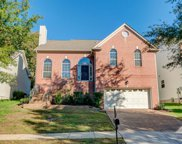 506 Hodges Ct, Franklin image