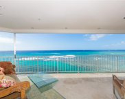 2801 Coconut Avenue Unit PH B/C, Honolulu image