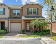4101 Hedge Maple Place, Winter Springs image