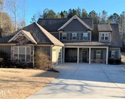 4405 Gate Drive, Gainesville image