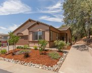 456  Clearstone Place, Folsom image