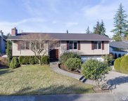 11827 104th Ave NE, Kirkland image