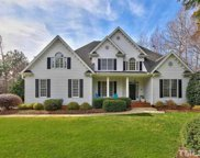 108 Skybrook Drive, Holly Springs image