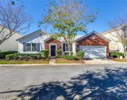 9023  Meadowmont View Drive, Charlotte image
