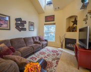 9050 Double R Blvd. Unit 724, Reno image