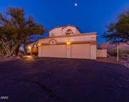 11460 N Skywire, Oro Valley image