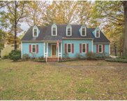 1600 Rayanne Drive, North Chesterfield image