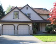 36401 31st Ave S, Federal Way image