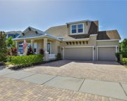 5123 Admiral Pointe, Apollo Beach image