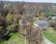 12510 75th  Street, Indianapolis image