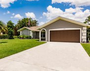 1106 Forest Lakes Blvd, Naples image