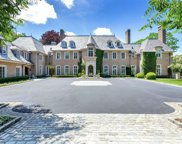 315 Mill Hill  Road, Mill Neck image
