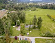 14523 168th St E, Orting image