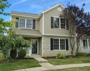9327 Polaris Green Drive, Columbus image
