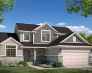 833 W Junegrass Ln, Stansbury Park image