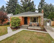2324 N 122nd St, Seattle image