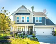 16505 Emerald Dunes  Drive, Charlotte image