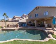 9322 E Dreyfus Place, Scottsdale image