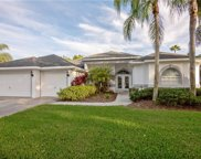 5407 Burnt Hickory Drive, Valrico image