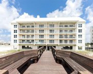 8227 Gulf Blvd Unit #302, Navarre Beach image